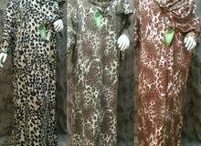 متجر الاميرات للباس الشرعي يعلن عن تخفيضات في الملابس والعبايات