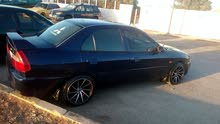 For sale Lancer 1999