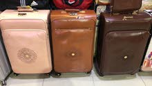 New Travel Bags with a very good specifications is available for sale