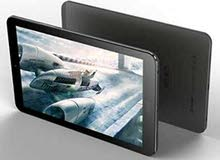 Cube Tablet