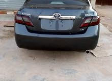 Used condition Toyota Camry 2008 with 40,000 - 49,999 km mileage