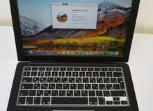 MacBook air corei5