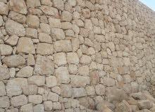 اعمال حفر وشق طرق واستصلاح الاراضي