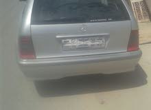 Used 1998 C 200 for sale