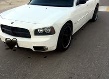 Used 2006 Charger for sale