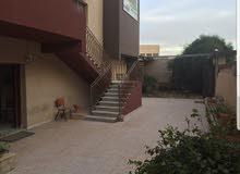 Luxury  sqm Villa for rent in Tripoli