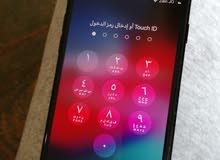ايفون 7 للبدل أو للبيع