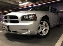 2010 Dodge Charger for sale at best price