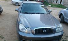 سيارت انظيف للبيع