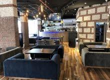 مقهى ومطعم للبيع عتبة في إسطنبول