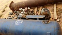 معدات غسيل سيارات اكريك والبوكه ايطاليات كمبراسوري دنماركي  مضخة غسيل سيارات ايط