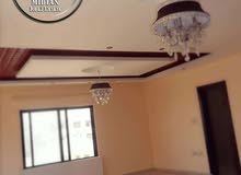Apartment property for sale Amman - Al Kursi directly from the owner