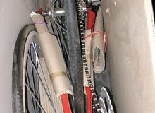 دراجة هوائية corsa