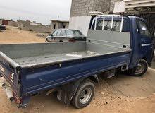 Used Hyundai H100 in Jebel Akhdar