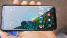 Samsung s9 presk bakou