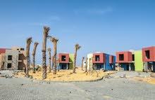 صيف في شاليه الخاص بك في ساحل في BO