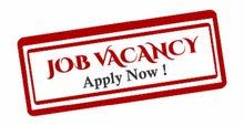 مطلوب موظفة حجوزات طيران وفنادق Job Vacancy