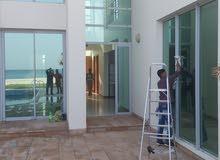 تنظيفات عامة  ورش مبيدات