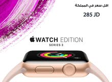 New Apple  for sale in Amman