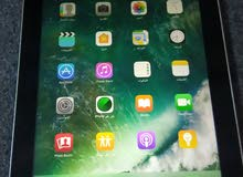 آبل آي باد4(بخط 4G)الجيل الرابع