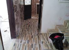 Best price  sqm apartment for rent in ZarqaAl Autostrad