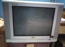 LG 23 inch TV