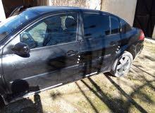 voiture Renault Mégane 2 à vendre