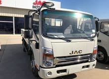 New Truck in Muscat is available for sale