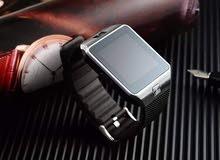 ساعه سمارت وواتش Smart Watch DZ09+ ايربودز i12 بسعر خرافي لفتره محدودة