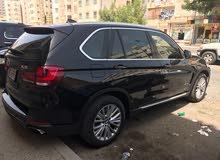 BMW 2014 X5