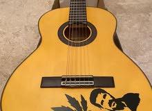 جيتار aria للبيع