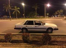 Nissan Laurel 1985 For Sale