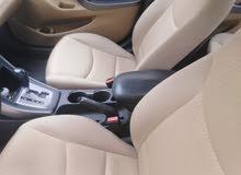 Hyundai Elantra car for sale 2014 in Irbid city