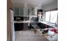 Best price 140 sqm apartment for rent in Amman7th Circle