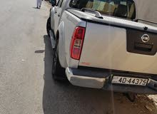 Nissan  2013 for sale in Zarqa