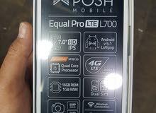 جهاز بوش كفالة شركه 3 سنوات نوع L700
