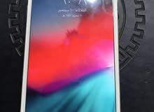 Used Mobile Phones for Sale in Saudi Arabia : Samsung Apple