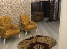 شقة للبيع بارقى مواقع المهندسين شارع لبنان الرئيسي