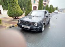 Used 1990 Volkswagen Golf for sale at best price
