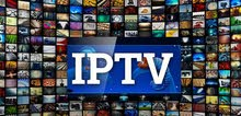 IPTV Subscription - 12 Months (VIP)