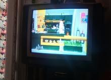 تلفزيون توشيبا 29 بوصه