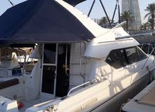 Motorboats in Kuwait City is available for sale
