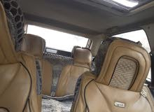 Manual Opel 1994 for sale - Used - Baghdad city