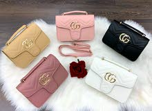 New Hand Bags for sale in Jeddah