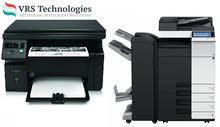 Photocopier Rental Dubai - Colour Label,Label Printer Rentals in Dubai