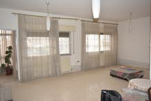Best property you can find! Apartment for sale in Daheit Al Rasheed neighborhood