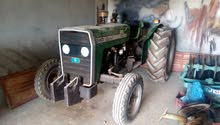 A Tractor is available for sale in Misrata