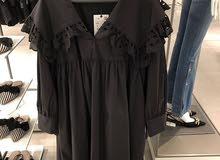 جديد New from Zara من زارا مقاس L
