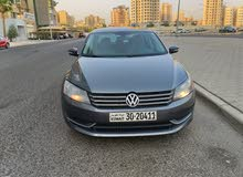Used 2014 Volkswagen Passat for sale at best price