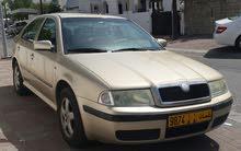 Best price! Skoda Octavia 2004 for sale